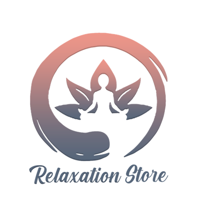 Relaxation Store